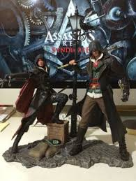 assassinand 39 s creed syndicate weapons. jacob e evie frye assassin\u0027s creed syndicate assassinand 39 s weapons a
