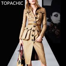Buy runway trench and get free shipping on AliExpress.com