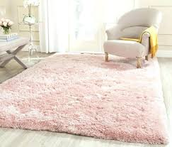 round pink rug light pink rugs for nursery 5 gallery round pink rugs for nursery light