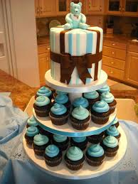 Baby Shower Cupcake Recipes Recipes For By Shower Cupcakes Cupcake