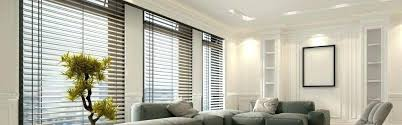 picture window definition windows treatment blinds and shutters window definition picture frame window definition