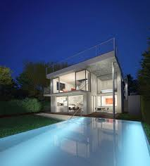 architecture houses glass. Finest Fabulous Creative House Architecture Luxury Has Gallery Of Houses Glass