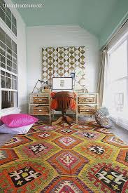 oriental rugs chicago for home decorating ideas inspirational 35 best ideas oh that rug images on