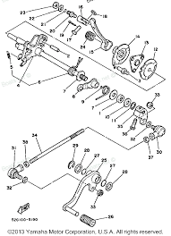 Captivating volvo v70 towbar wiring diagram ideas best image