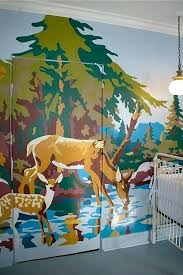 paint by number wall murals paint by number wall mural paint by numbers giant wall mural