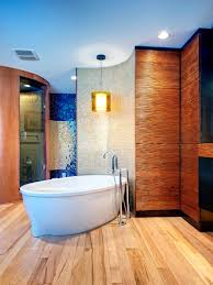 build your own bathtub with tile tub surround ideas best remodel on redo paneling