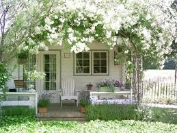 Create Traditional French Country Cottage Interior Design ...