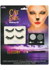 cat eyes makeup kit jpg