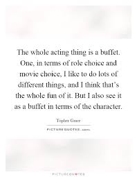 The Choice Quotes The Choice Quotes Mesmerizing Best Quotes From Nicholas Sparks 73