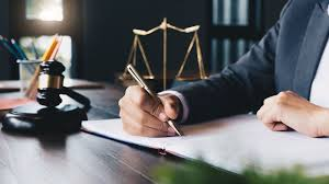 Should you hire a private lawyer or go with a court appointed one? -  Entrepreneur Handbook