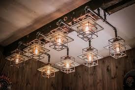 steampunk lighting fixtures. plain lighting view in gallery inside steampunk lighting fixtures