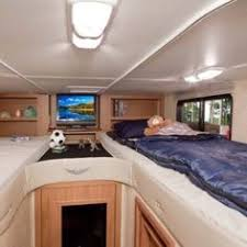 1999 bounder motorhome floor plans trends home design images fleetwood jamboree floor plans further 1988 winnebago motorhome wiring diagram likewise 2002 fleetwood bounder floor plans