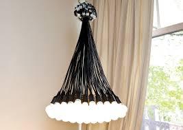 85 led lamps