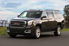 2018 gmc line. contemporary line full size of gmc2018 chevrolet express van gmc savana 2500 dimensions  future of large  intended 2018 gmc line 2