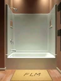 drop in tub with shower drop in bathtub amazing whirlpool tubs air massage diamond tub showers drop in tub with shower