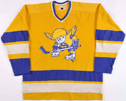 Collection Gamewornauctions St Jersey Paul Gold Prototype Fighting - 1972-73 net The Minnesota Saints Wha fcadebeabc|Who's The Best Green Bay Packers Quarterback?