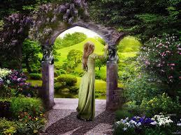Daydreaming-Secret-Garden-free-hd ...