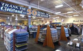 carpet world one lexington ky retailer profile rug gallery leads race with ft