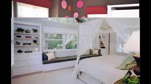 Small Bedroom Sofa Small Bedroom Sofa Ideas Youtube