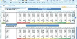 Checkbook Register Downloads Excel Checkbook Register Template Software Windows 7 Excel Checkbook