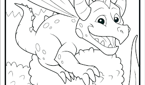 Crayola Printable Coloring Pages Coloring Page Crayola Color Pages