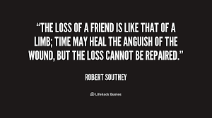 Quotes About Death Of A Friend Interesting Quotes About Death Of A Friend 48 Quotes