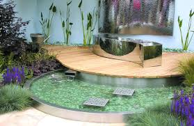 Small Picture aquatic plants for water gardens water features for small gardens