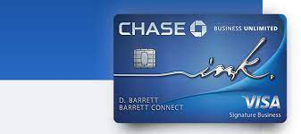 Get insights into your business chase ink ® gives you 24/7 access to view account details, quarterly reports, up to 24 months of statement details, and more. Ink Business Unlimited Card 50 000 Bonus Points Or 500 0 Intro Apr Travelupdate
