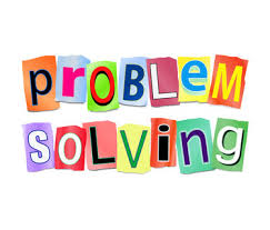 Problem At Work The 5 Essentials For Problem Solving At Work Illumine Training