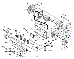 image ac motor sd circuits ac find image about wiring diagram,