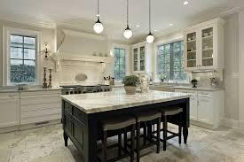used most popular granite colors