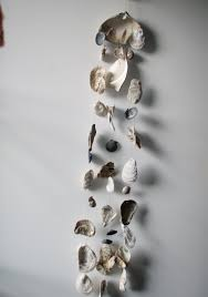 Project  Seashell Mobile