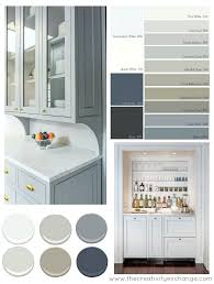 kitchen cabinets paint colorsBest 25 Colors for kitchen walls ideas on Pinterest  Paint