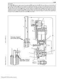 ktm lc paper engine repair manual repair 1998 2005 ktm 400 660 lc4 engine repair manual paper page 2