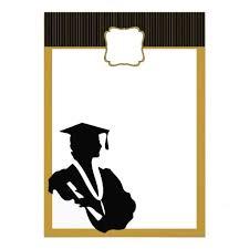 Invitaciones De Graduacion Para Imprimir Dibujos Y Plantillas Para Imprimir Tarjetas De Graduacion