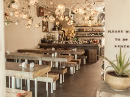 omer arbel office. Omer Arbel Designed TacoFino Commissary In Vancouver For A Local Food Truck. Office L