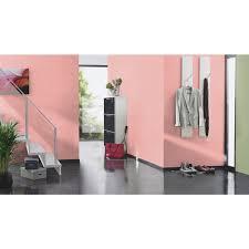 Behang 937404 Rasch Emanuelle Rivassoux Online Shop Voor Behang