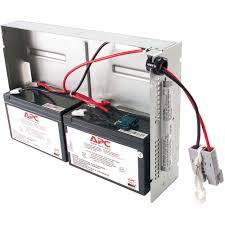 apc rbc22 replacement battery cartridge 22 rbc22 b h photo apc rbc22 replacement battery cartridge 22