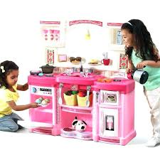 kid kitchen play set kitchen set for toddlers or toy kitchen sets for kids kids kitchen kid kitchen play