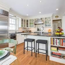 Kitchen Remodeling Bethesda Md Concept Property