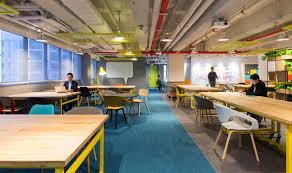 hk open office space. Hk Open Office Space K