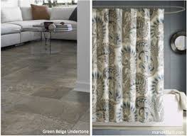 tile image source shower curtain there are 9 neutral undertones in the world see them here