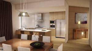 interior kitchen delightful 3 home interior design decor