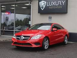 We analyze millions of used cars daily. Luxury Auto Plex What Is The Best Used Mercedes To Buy For Reliability
