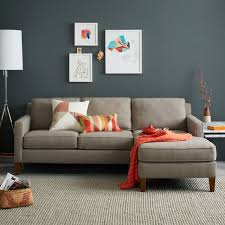 3 striking color binations for fall