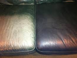 66 best Leather Honey Before & Afters images on Pinterest