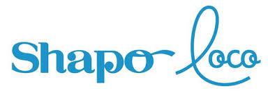 「シャポーロコ平井」の画像検索結果