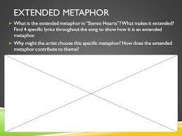 extended metaphor essay definition essay academic writing service extended metaphor essay definition