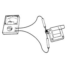 1988 mazda rx7 wiring diagram 1988 image wiring 1985 mazda rx 7 wiring diagram 1985 image about wiring on 1988 mazda rx7 wiring