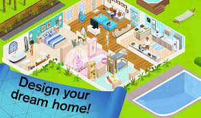 Best iPhone Interior Design Apps: Design Your Dream Home Virtually